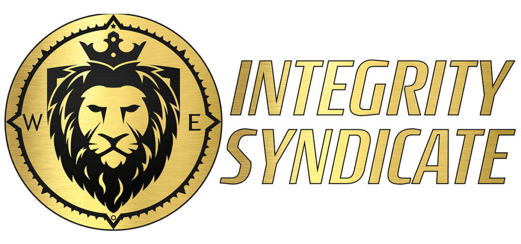 Integrity Syndicate