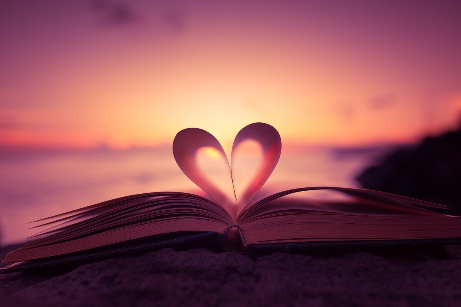 Love Truth and Spirit, integritysyndicate.com