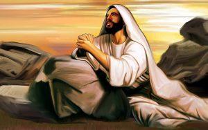 Jesus is the Model integritysyndicate.com