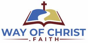 Way of Christ logo